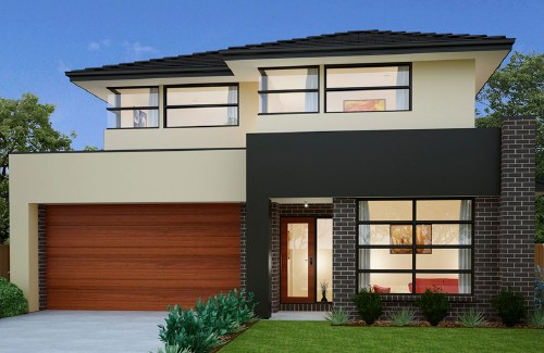 Lot 31, New Road, Glenlea