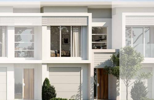 Lot 10 Cypress Grove