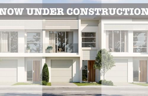 Lot 12 Cypress Grove - Under Construction