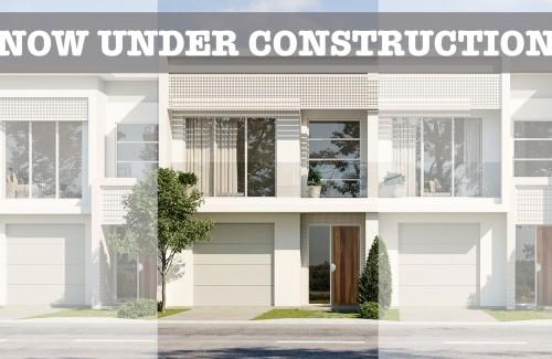 Lot 13 Cypress Grove - Under Construction