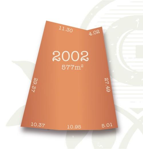 Lot 2002