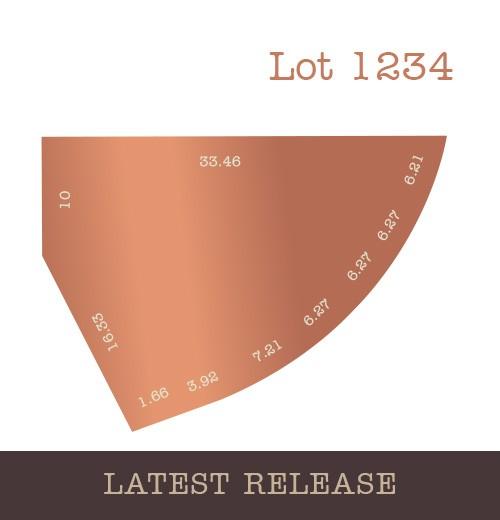 Lot 1234