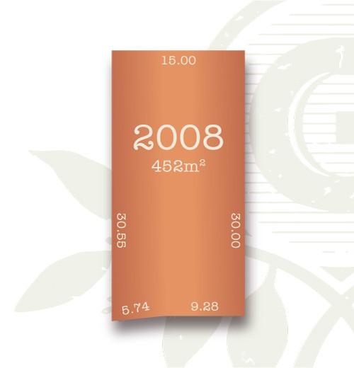 Lot 2008