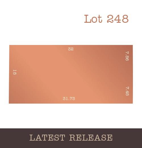Lot 248