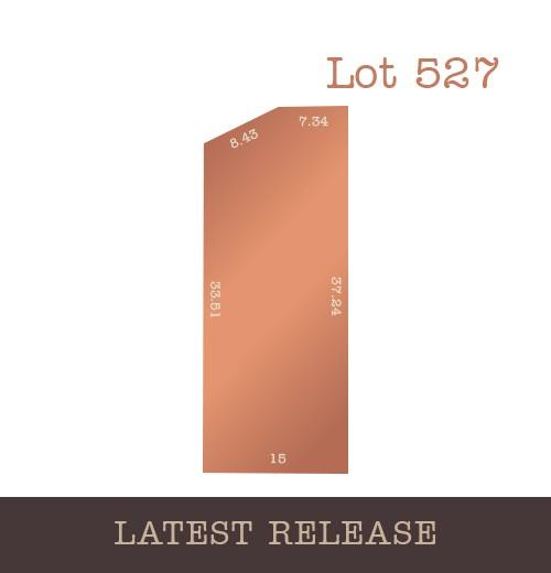 Lot 527